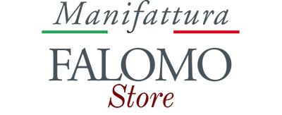 Manifattura Falomo Store